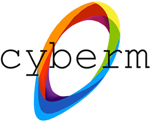 Cyberm Limited